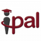 iPal Interactive Learning Inc
