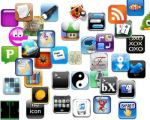 mLearning and the emergence of Apps