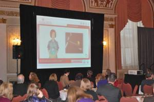 Ottawa Heart Institute Smoking Cessation Conference